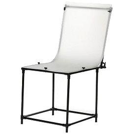 Terronic Mini Table - 2 (FY7467)