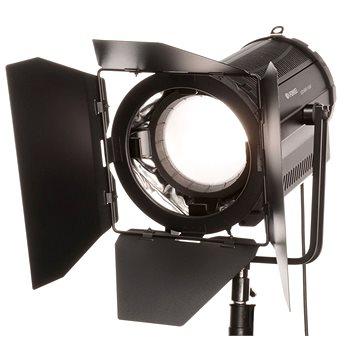 Fomei LED WIFI-160F (FY3470)