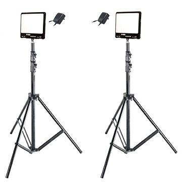 Fomei LED LIGHT SLIM Kit (FY7473)