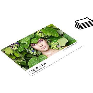 FOMEI Jet PRO Gloss 265 10x15/50 (EY5201)