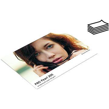 FOMEI Jet PRO Pearl 205 13x18 - balení 20ks + 5ks zdarma (EY5483)