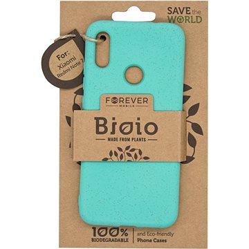 Forever Bioio pro Xiaomi Redmi Note 7 mátový (GSM096200)