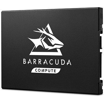 Seagate Barracuda Q1 960GB (ZA960CV1A001)