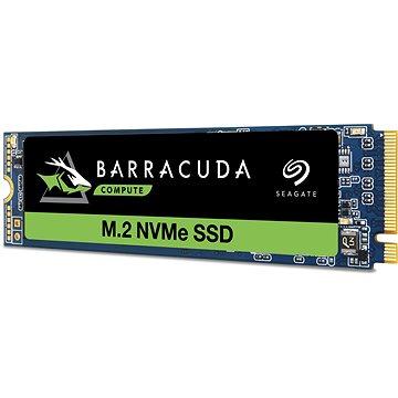 Seagate Barracuda 510 500GB (ZP500CM3A001)