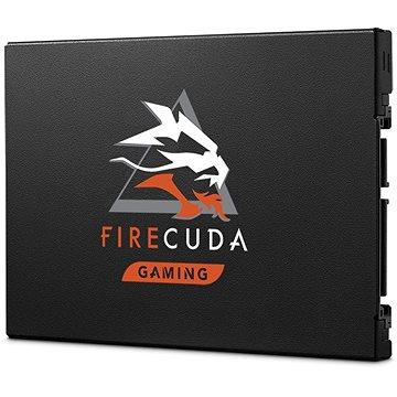 Seagate FireCuda 120 500GB (ZA500GM1A001)