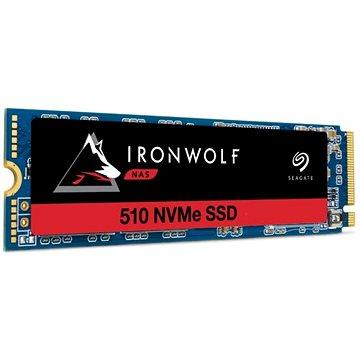 Seagate IronWolf 510 240GB (ZP240NM30011)