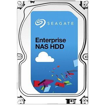 Seagate Enterprise NAS HDD 8TB (ST8000NE0001)