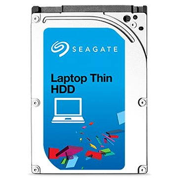 Seagate Laptop 3TB (ST3000LM016)