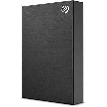 Seagate One Touch Portable 5TB, Black (STKC5000400)