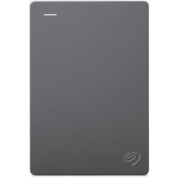 Seagate Basic Portable 4TB (STJL4000400)