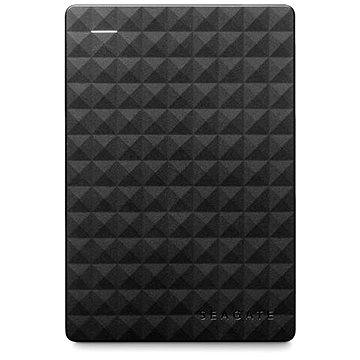 Seagate Expansion Portable 500GB (STEA500400)