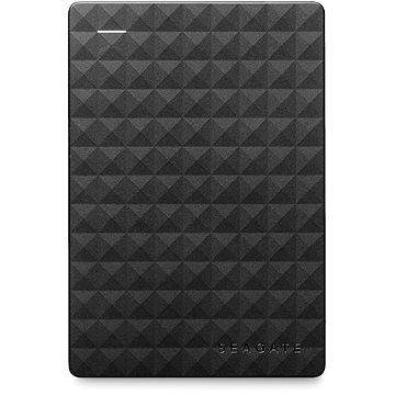 Seagate Expansion Portable 5TB (STEA5000402)