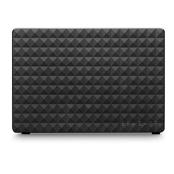 Seagate Expansion Desktop 6TB (STEB6000403)