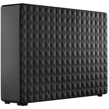 Seagate Expansion Desktop 16TB (STEB16000400)