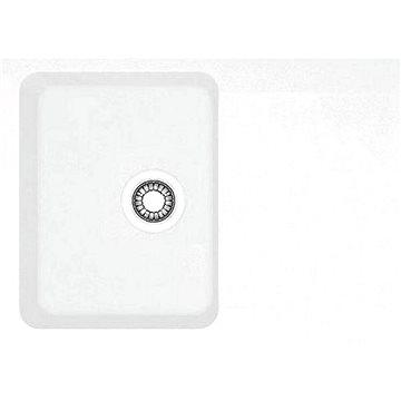 FRANKE OID 611-62 bílý 620x500mm (114.0288.566)