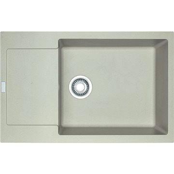 Franke MRG 611-78 BB 780x500 sahara (114.0363.189)