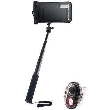 Forever selfie tyčka PMP-04 (HOLSELFIE-BT-5)