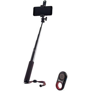 Forever selfie tyčka PMP-03 Premium Set (HOLSELFIE-BT-3)
