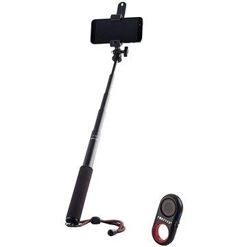 Forever selfie tyčka PMP-02 Classic Set (HOLSELFIE-BT-4)