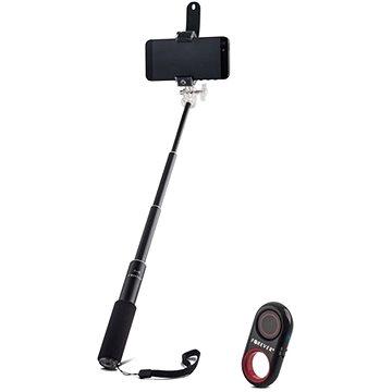 Forever selfie tyčka PMP-01 mini (HOLSELFIE-BT-1M)