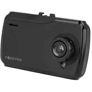 Forever VR-120 (GSM042292)