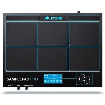 ALESIS SamplePad Pro (AI SAMPLEPADPROXEU)