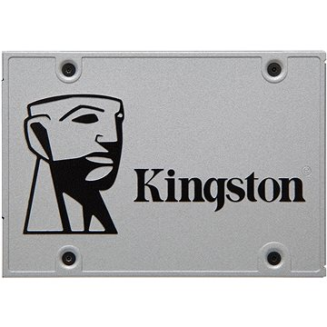 Kingston SSDNow UV500 120GB (SUV500/120G)