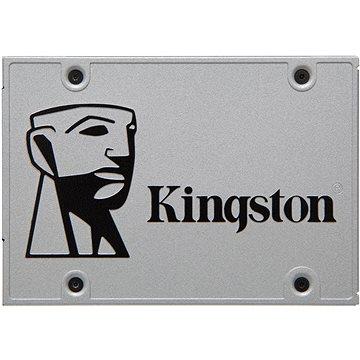 Kingston SSDNow UV500 480GB (SUV500/480G)