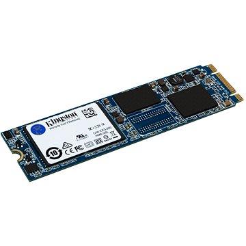 Kingston SSDNow UV500 240GB M.2 (SUV500M8/240G)