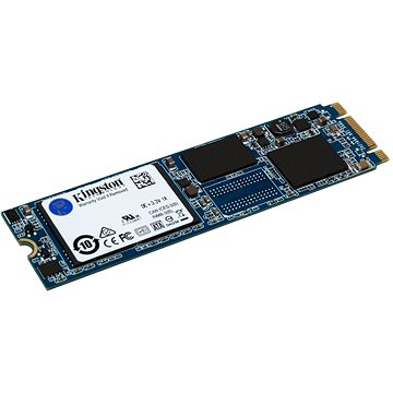 Kingston SSDNow UV500 480GB M.2 (SUV500M8/480G)