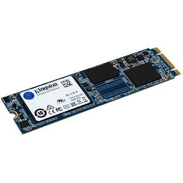 Kingston SSDNow UV500 960GB M.2 (SUV500M8/960G)