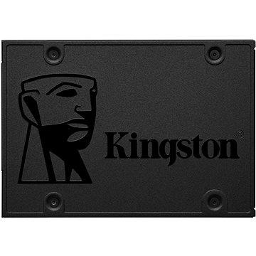 Kingston A400 1920GB 7mm (SA400S37/1920G)