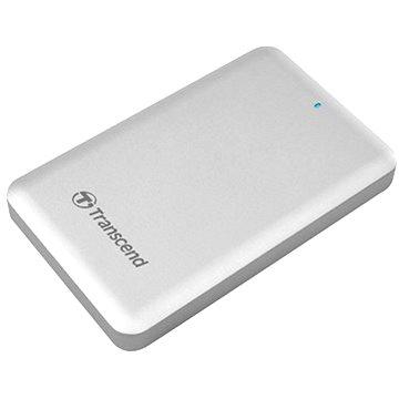 Transcend StoreJet SSD 500, 256GB (TS256GSJM500)