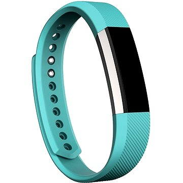 Fitbit Alta Classic Teal Large (FB158ABTEL)