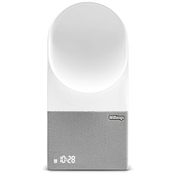 Withings Aura (70035401)