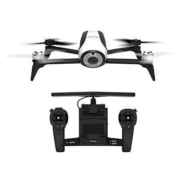 Parrot Bebop 2 Skycontroller White (PF726103AA)