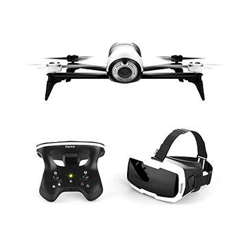 Parrot Bebop 2 FPV Skycontroller (PF726233AA)