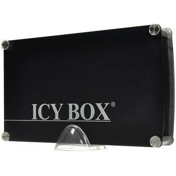 Icy Box 351AStU-B (IB-351AStU-B)