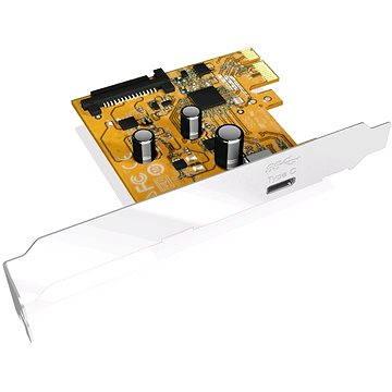 ICY BOX IB-U31-01