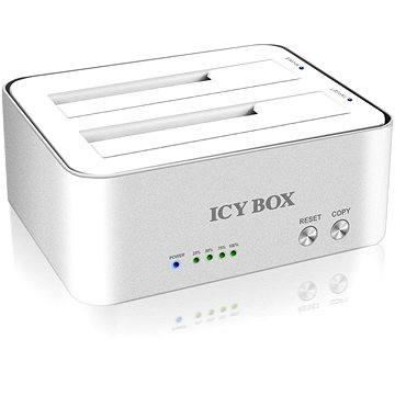Icy Box 120CL-U3 (IB-120CL-U3)