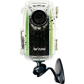 Brinno Construction Cam BCC100 (4712417430610)