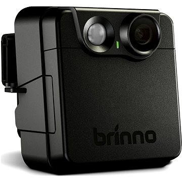 Brinno Motion Activated Cam MAC200 DN (4712417430825)