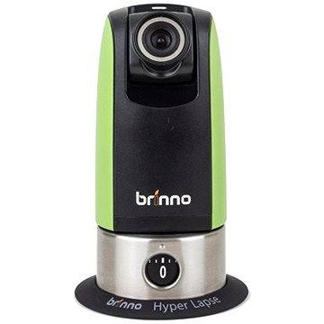 Brinno Party Camera BPC100