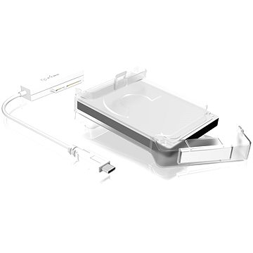 Icy Box IB-AC703-C (IB-AC703-C)