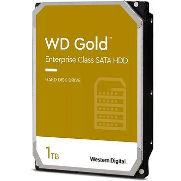 WD Gold 1TB (WD1005FBYZ)