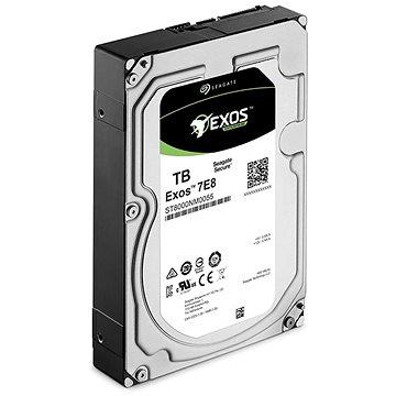 Seagate Exos 7E8 3TB (ST3000NM0005)