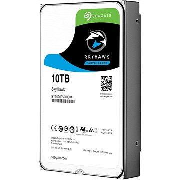 Seagate SkyHawk 10TB (ST10000VX0004)