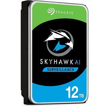 Seagate SkyHawk AI 12TB (ST12000VE0008)