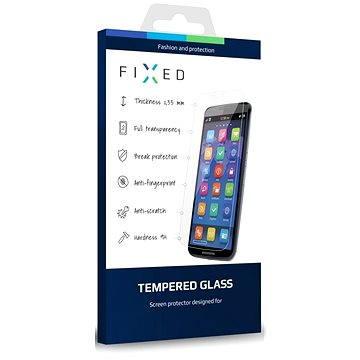 FIXED pro Lenovo Vibe S1 (FIXG-066-033)