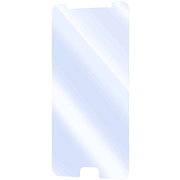 FIXED pro Alcatel One Touch Pop Star (FIXG-089-033)